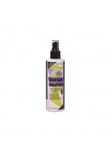 Kimpex Weather Master Protector Spray