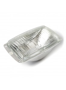 Kimpex Headlight Housing