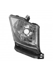 Kimpex Head Lamp Kit