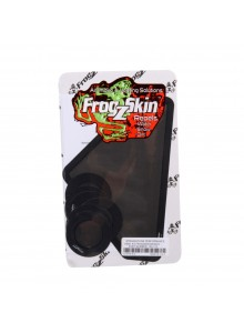 FROGZSKIN Air Vent