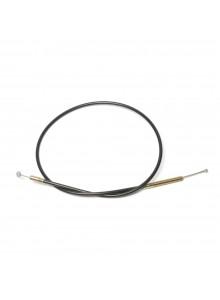 Kimpex Brake Cable