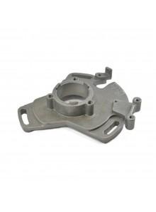 Kimpex HD Adjustable Stator Timing Back Plate Yamaha - 2GU-85510-50-00, 3GG-85510-00-00, 3GG-85510-01-00