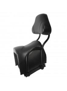 Seat Jack Passenger Seat