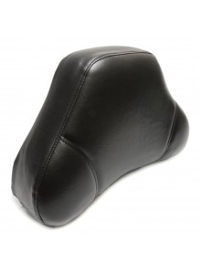 Seat Jack Replacement Backrest - 288067