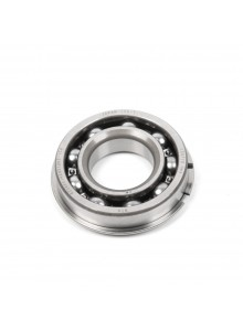NTN Crankshaft Bearing Polaris - Snowmobile