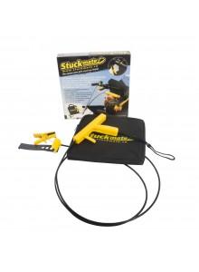 STUCKMATE RemoteThrottle Control