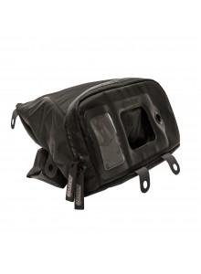 HOLESHOT Dash Bag for Polaris RMK/RUSH