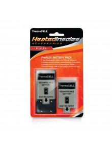 ProFLEX Battery