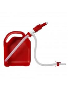 TERAPUMP TRM20 Fuel Pump