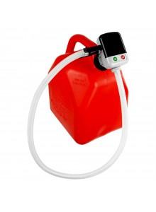 TeraPump Battery Powered Transfer pump – TRFA01-XL-CH