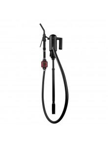 TeraPump Metered electric Drum pump – TREDRUME-CH-M