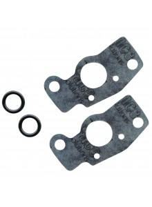 VertexWinderosa Power Valve Gasket Sets