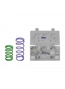 Rev1 Clutch Kit Polaris - N/A
