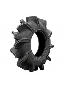 Assassinator Mud Tire 28x10-14