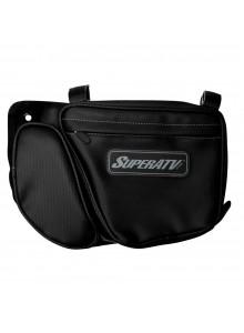 SUPER ATV Door Storage Bag