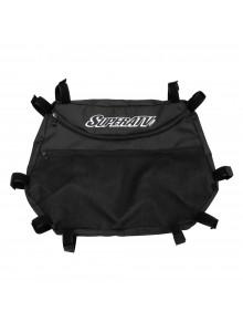 SUPER ATV Overhead Bag