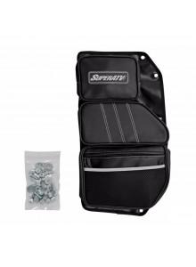 SUPER ATV Fullsize Door Bag