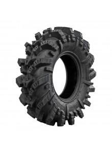 Intimidator Tire 26.5x10-14