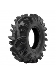 Terminator Tire 26.5x10-14