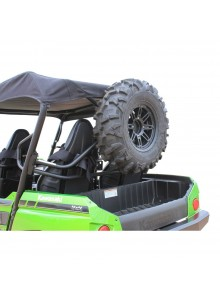 Dragon Fire Racing ReadyForce Spare Tire Carrier