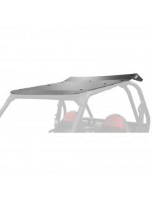Dragon Fire Racing Sport Cab Roofs Fits Polaris