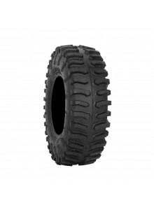 SYSTEM 3 OFF-ROAD XT300 Extreme Trail Tire 27x10R-14