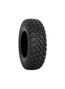 SYSTEM 3 OFF-ROAD RT320 Race/Trail Radial Tire 28X10R-14