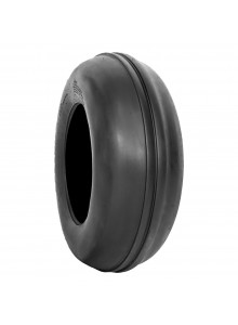 SYSTEM 3 OFF-ROAD DS340 Front Sand Tire 29x11-14