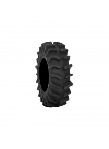 SYSTEM 3 OFF-ROAD XM310 Extreme Mud Tire 29x9.5-14