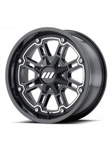 MSA WHEELS M30 Throttle Wheel 14x7 - 4/110 - +0 mm