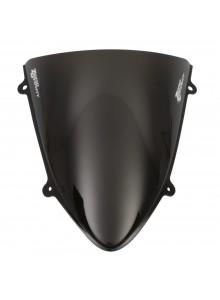 Zero Gravity SR Series Windscreen Fits Kawasaki