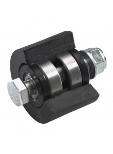 Kimpex HD High-Performance Chain Roller