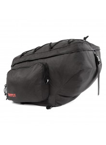 Kimpex Summit Bag 90 L