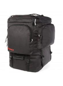 Kimpex Skandic XU 65 cm Bag 85 L