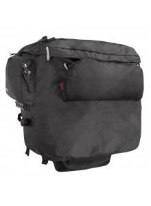 Kimpex Skandic SWT 61 Seat 65 cm Bag 145 L