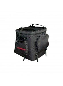 Kimpex Arctic Cat 570 Z1 Bag 100 L