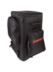 Kimpex Arctic Cat 570 Z1 Bag 160 L