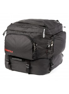 Kimpex Polaris WT LX QI Bag 120 L