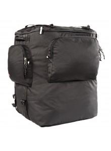 Kimpex Polaris WT LX QI Bag 160 L