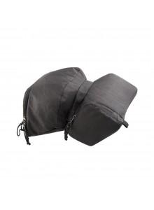 Kimpex Polaris RMK Bag 25 L