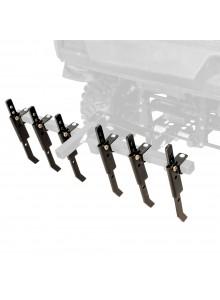 Black Boar Chisel Plow ATV, UTV - 335010