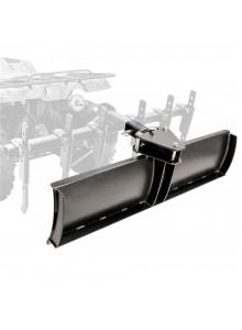 Black Boar Scrape Blade ATV, UTV - 335012