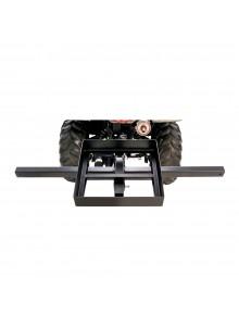 Black Boar Weight Basket ATV, UTV - 335013