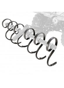 Black Boar S-Tine Cultivator ATV, UTV - 335014