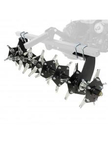 Black Boar Plugger Implement ATV, UTV - 335015