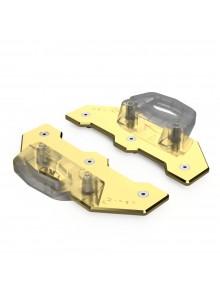 ITEK Bracket Adapter with T-Slot Fuel