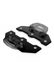 ITEK Bracket Adapter without T-Slot Fuel
