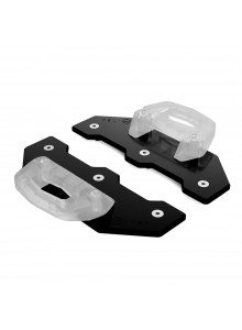 ITEK Bracket Adapter without T-Slot Fuel