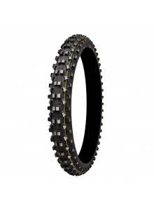 Mitas C19 Cross-country and Enduro Tire, Super 90/90-21