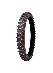 Mitas C19 Motocross Competition Tire 80/100-21
